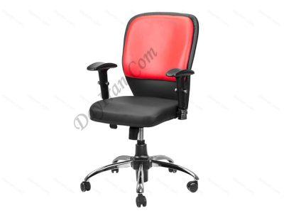 صندلی کامپیوتر-SM119
