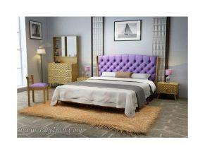 سرویس خواب کلاسیک آونگ