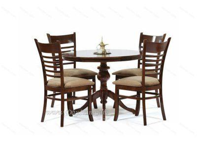 میز ناهار خوری لهستانی