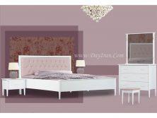 سرویس خواب سفید آناهید