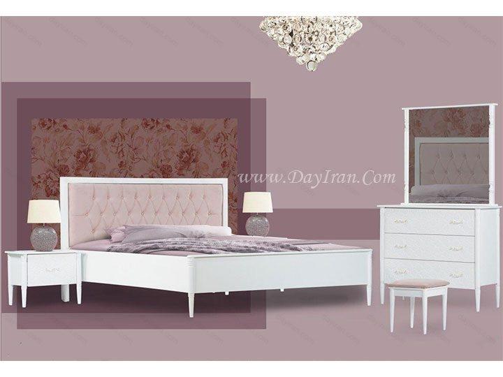 سرویس خواب عروس آناهید