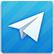 تلگرام دی ایران