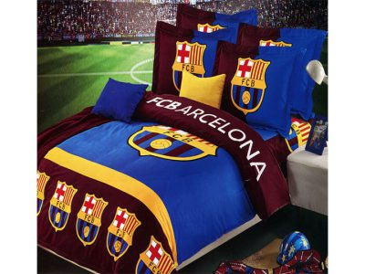 روتختی بارسلونا