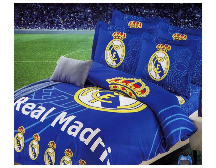 روتختی رئال مادرید 2