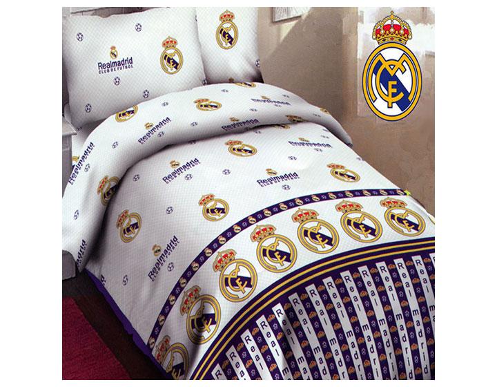 روتختی رئال مادرید