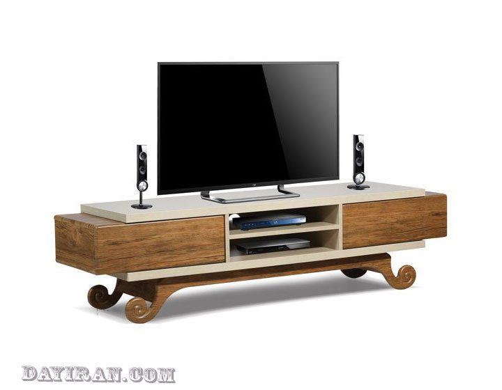 میز تلویزیون 2010