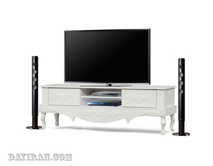 میز تلویزیون ۲۰۲۰
