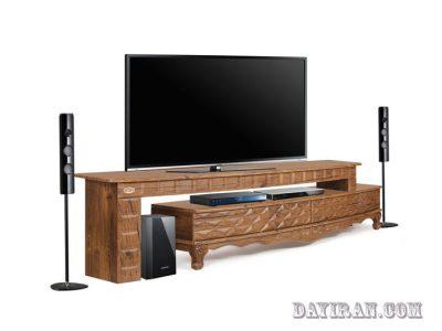 میز تلویزیون 2030