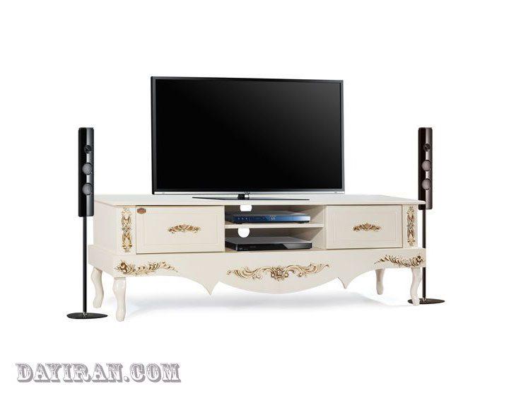 میز تلویزیون 2032