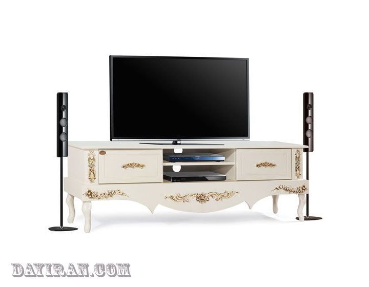 میز تلویزیون ۲۰۳۲