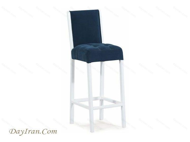 صندلی اپن سون