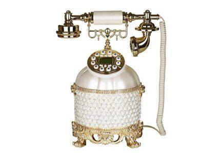 تلفن سلطنتی 211EF