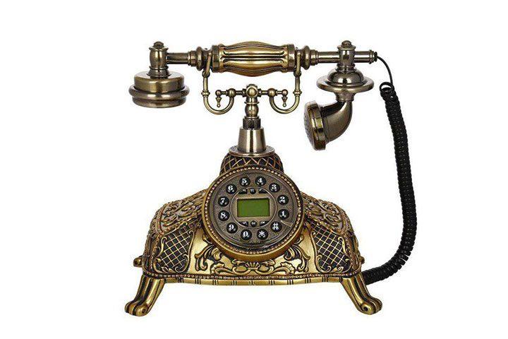 تلفن سلطنتی 350AA