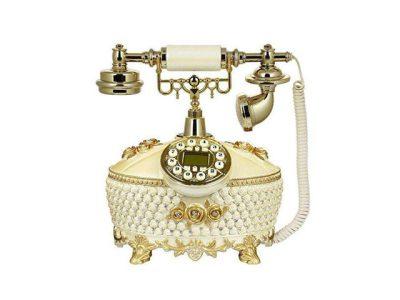 تلفن سلطنتی 038AF
