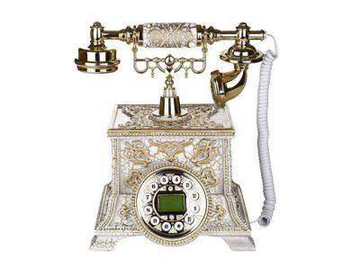 تلفن سلطنتی 055BB