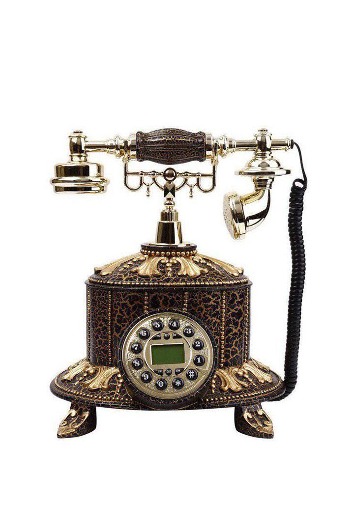تلفن سلطنتی ۰۳۵E