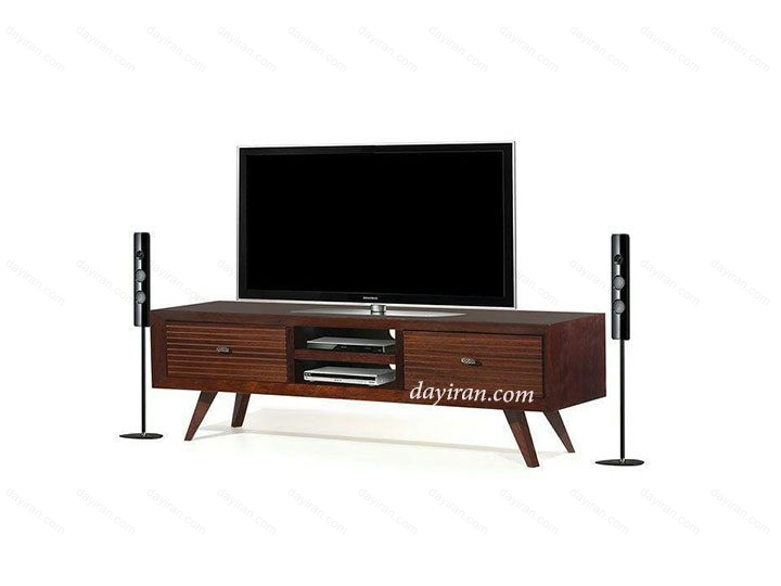 میز تلویزیون اونیکس