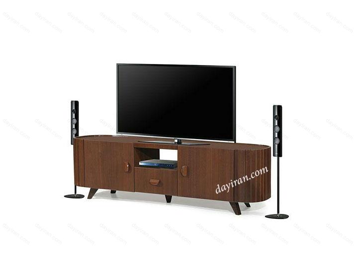 میز LCD سناتور