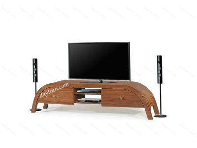 میز تلویزیون پارامونت
