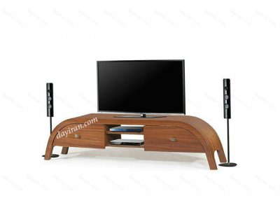 میز LCD پارامونت