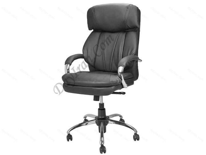 صندلی اداری - 1097