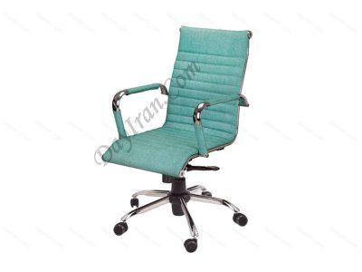 صندلی اداری - 200