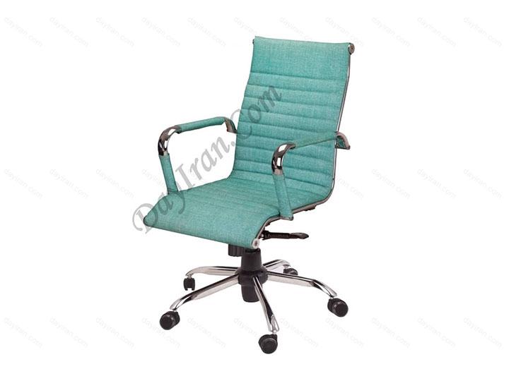 صندلی اداری – ۲۰۰۰