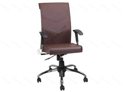 صندلی اداری - 2012