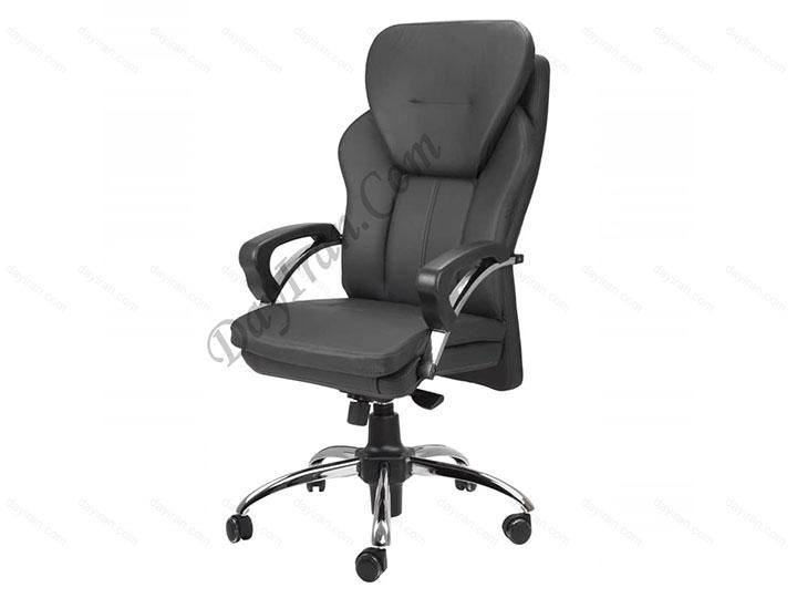 صندلی اداری - 2014