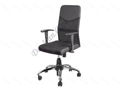 صندلی اداری - 20171