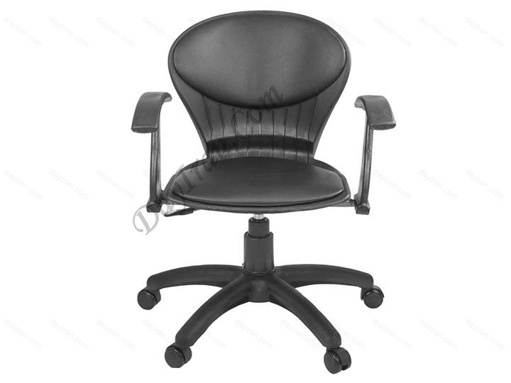 صندلی کامپیوتر – ۲۰۵