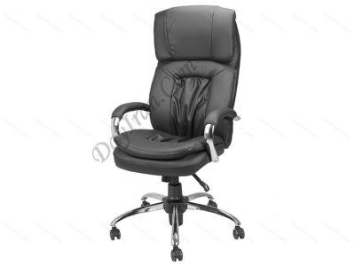 صندلی اداری - 3001