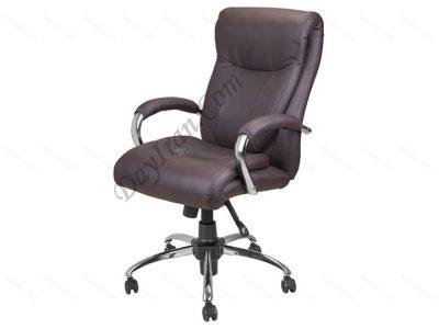 صندلی اداری - 3057