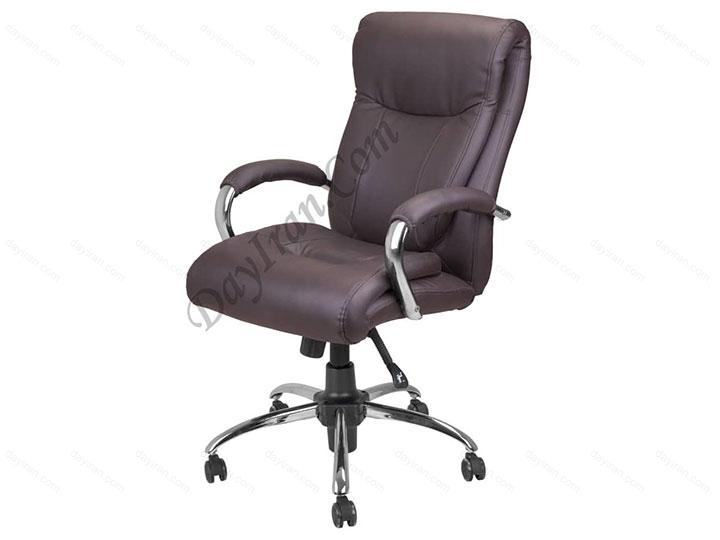 صندلی اداری – ۳۰۵۷