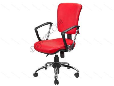 صندلی اداری - 205