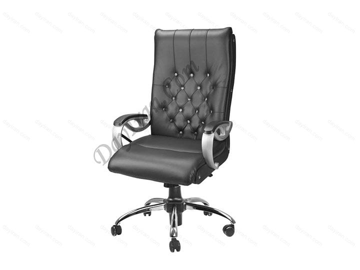 صندلی اداری - 3501