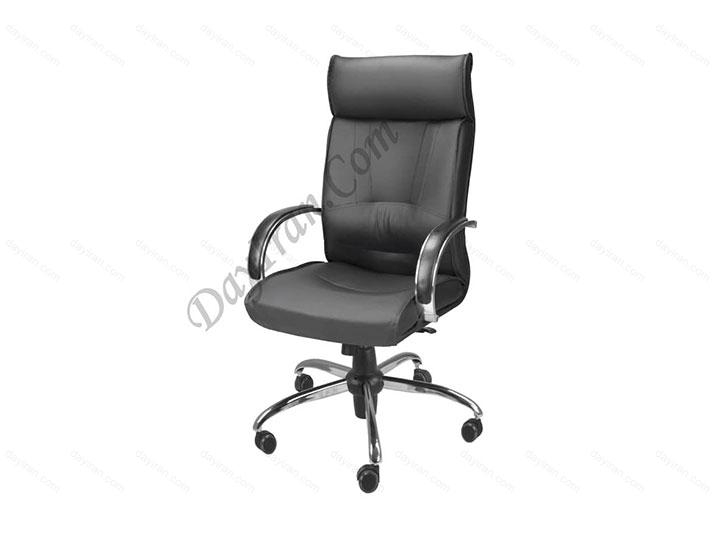صندلی اداری – ۳۵۰۲۱