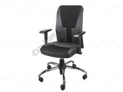 صندلی اداری - 3503