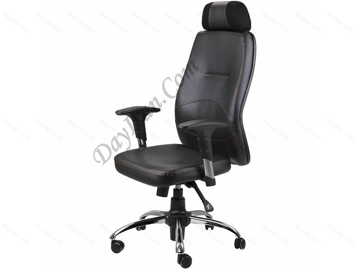 صندلی اداری - 4010