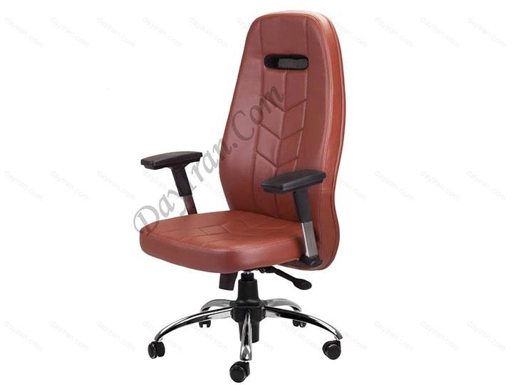صندلی اداری - 4040