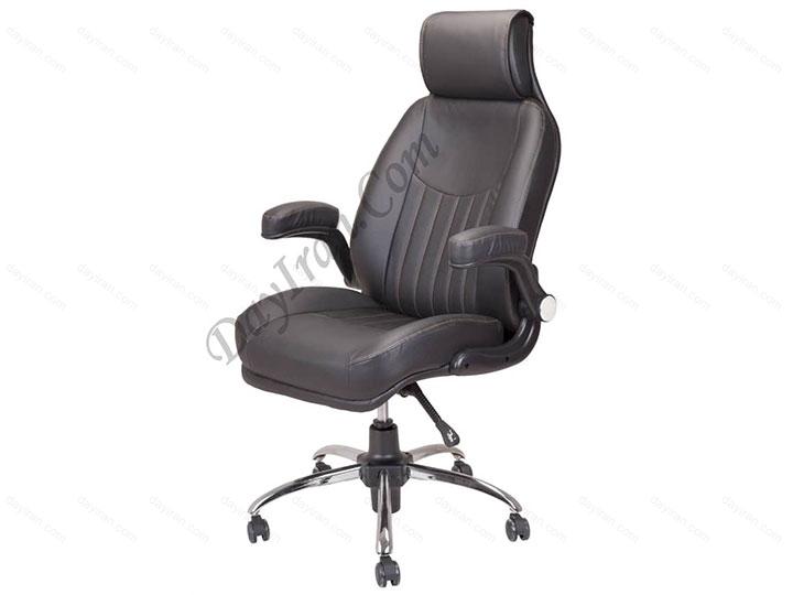صندلی اداری – ۴۶۰۰