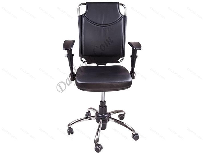 صندلی اداری - 622