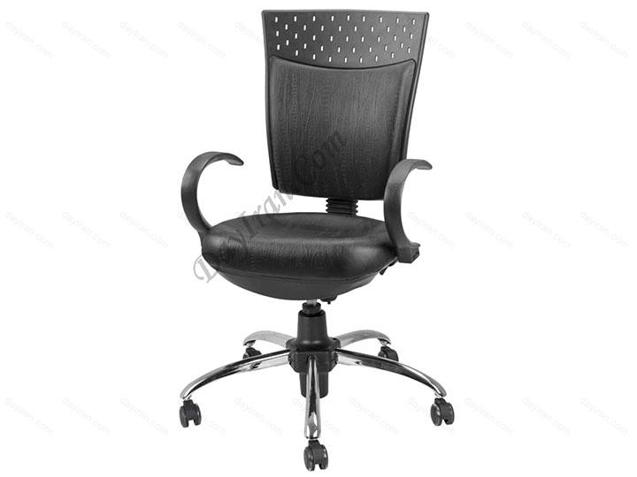 صندلی اداری – ۷۰۰۱