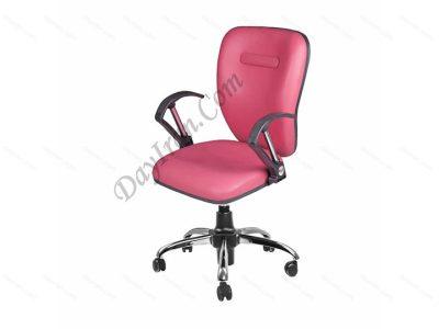 صندلی اداری - 701