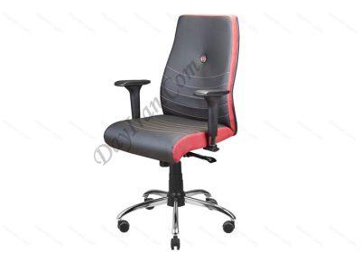 صندلی اداری - 778