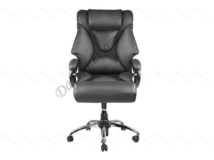 صندلی اداری – ۸۰۰۱