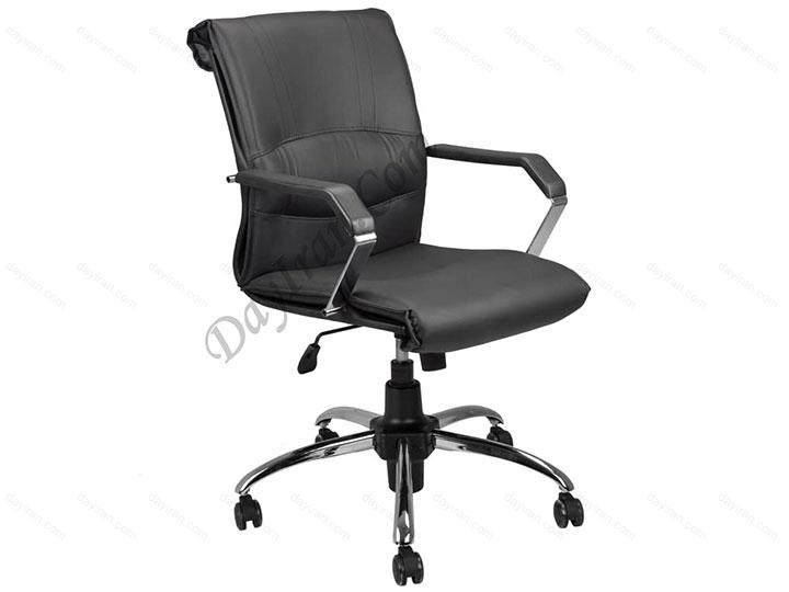 صندلی اداری - 8010