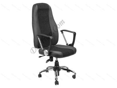 صندلی اداری - 820