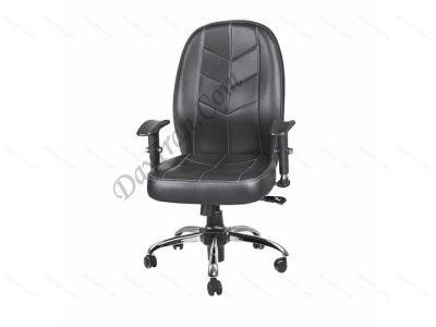 صندلی اداری - 960