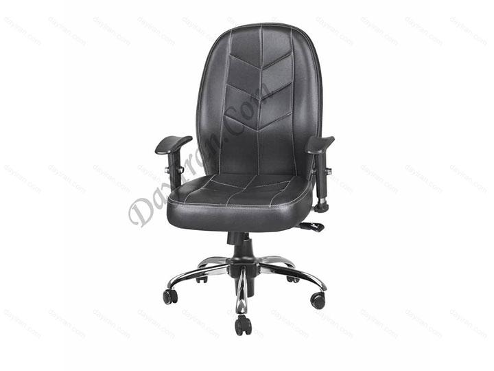 صندلی اداری – ۹۶۰